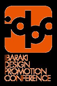 IDPCロゴ