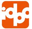 茨城デザイン振興協議会-IDPC