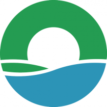 鉾田市市章のデザイン