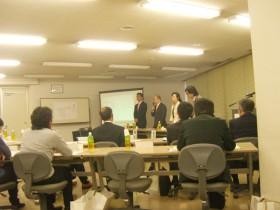 09 総会開催
