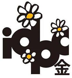 第6回ハナキン✖スタディカフェ「アートディレクション(仮)」パネルトーク&クリエイター懇親会